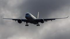 IMG_1059_20170427_BLRB (CharlieOscar98) Tags: cathay pacific airbus a350 a350900 a350xwb blrb cyvr yvr airport vancovuer a350941