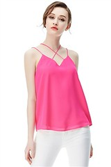 CROSS FRONT STRAPPY TOP (adsdevel) Tags: buy by china cross for front made naked now only polyester sold spaghetti strap top usd wrap