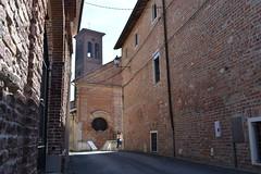 Lu Monferrato (Ale Ceci) Tags: lu lumonferrato monferrato piemonte