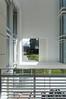 FRIEDER BURDA II-102 (MMARCZYK) Tags: allemagne deutschland bundesrepublik niemcy republika federalna niemiec badewurtemberg badenbaden museum frieder burda richard meier architecture architektura blanc bialy pritzker price