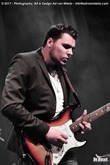 2017 Bosuil-The Bluesbones 18-aangepast