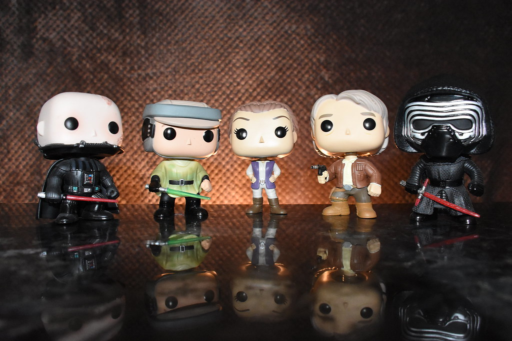 The world 39 s best photos of funko and pop flickr hive mind - Funko pop wallpaper ...