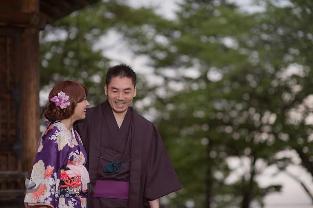 _20150518 JapanPreWed_44