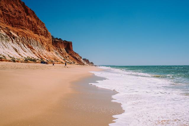 2017_04_08_Algarve_by_dobo_diana-02