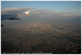 Londen | Londen | Лондон