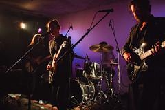 emma ruth rundle - urban spree - 05052017 - 015 (bildchenschema) Tags: emmaruthrundle emma ruth rundle jayejayle urbanspree berlin friedrichshain concert live konzert music musik