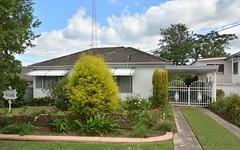 13 Mills Cres, Cessnock NSW