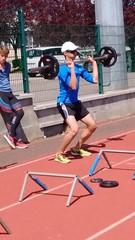 Musculation 087