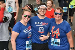 2017_05_07_KM6856 (Independence Blue Cross) Tags: bluecrossbroadstreetrun broadstreetrun broadstreet ibx10 ibx ibc bsr philadelphia philly 2017 runners running race marathon independencebluecross bluecross community 10miler ibxcom dailynews health