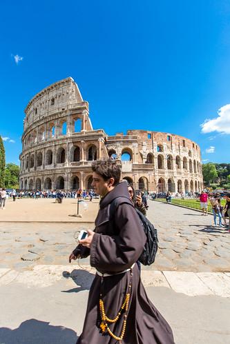 Rome_BasvanOort-47