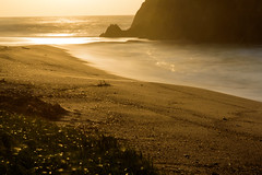 立岩3・Tateiwa (anglo10) Tags: 京丹後市 京都府 japan kyoto 丹後 立岩 夕景 sunset 海 seashore 日本海