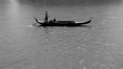 la gondola (rocami19) Tags: leica dlux5