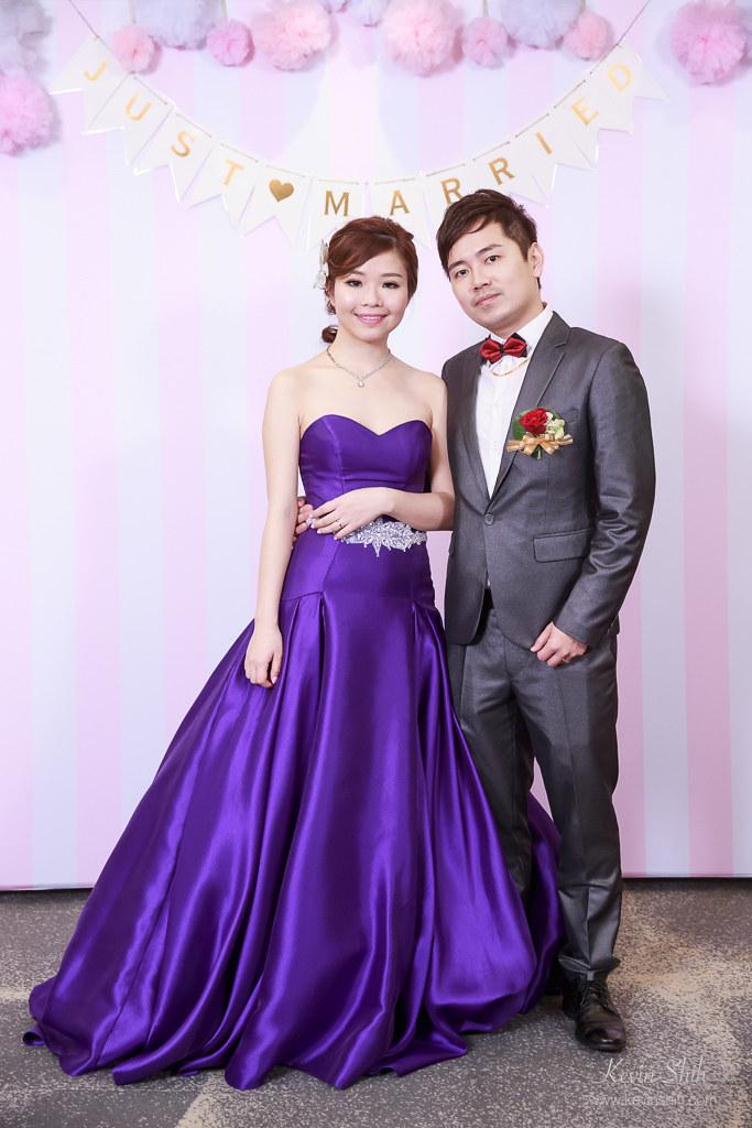 新竹國賓婚攝-國際廳婚宴_051