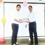 "Farewell Party-2017 <a style=""margin-left:10px; font-size:0.8em;"" href=""http://www.flickr.com/photos/129804541@N03/33738546753/"" target=""_blank"">@flickr</a>"