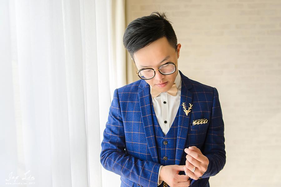 婚攝 心之芳庭 婚禮紀錄 推薦婚攝 台北婚攝 JSTUDIO_0025