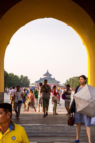 Peking_BasvanOort-63