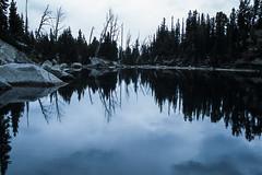 WY_Tetons_Reflect1_Full (rocinante11) Tags: water reflection wyoming tetons grandtetons