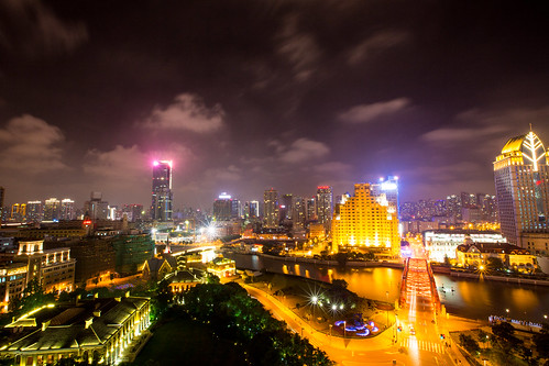 Shanghai_BasvanOortHR-103
