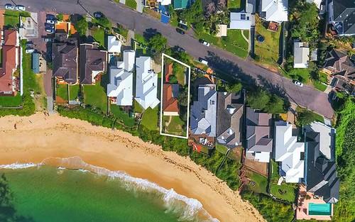 12 Werrina Parade, Blue Bay NSW