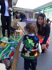 1533 (adriana.comelli) Tags: festa junina coletinhos gravatas vestidos trajes menino menina cabelo junino bandeirinhas fogueira roupas adulto jardineira cachecol