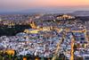 Big city (radomir_bojic) Tags: city athens atina long exposure hll panorama