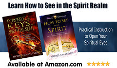 learn to see in the spirit realm (mvanvlymen) Tags: supernatural schoolofthespirit spiritual spirit seer see sight eyes seeinginthespirit seeing seeinginthespiritrealm seeinginthespiritworld spiritualsight spiritualgifts spirits howtoseeinthespirit howtoseejesus heaven prophetic prophet naturallysupernatural school sidroth book books bestbookson bestbooksonprayer angels angelicvisitations angel archangel amazon amazonbooks angeltv bruceallen brucedallen sadhusundarselvaraj neville johnson nevillejohnson seers gifts holy van vlymen vanvlymen michaelvanvlymen michael miracles ministry