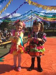 1514 (adriana.comelli) Tags: festa junina coletinhos gravatas vestidos trajes menino menina cabelo junino bandeirinhas fogueira roupas adulto jardineira cachecol