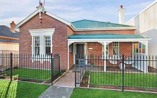 172 Denison Street, Hamilton NSW