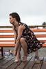 Amanda per Bonprix (MaggeseL PH) Tags: modella model bonprix sexy boobs shoes highheels capelli occhi location nice fashion glamour gambe girl sensualità romantica rossetto project