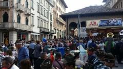 04 Adunata Alpini Treviso 2017