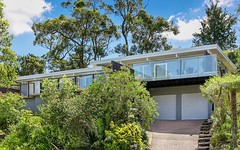 5 Wembury Road, St Ives NSW