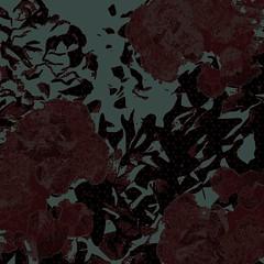 COFFEE FLORAL LEAK (Zala02Creations) Tags: print prints artwork floralprint digitalart graphics graphicdesigner designer designing digitalpainting painting art artist graphicartist digital digitalartist forsale wallpaper background wall printed printdesign printeddesign designs pattern floralpattern floralart floralcollage flowerart digitalcollage collage digitalmanipulation artprints artprint