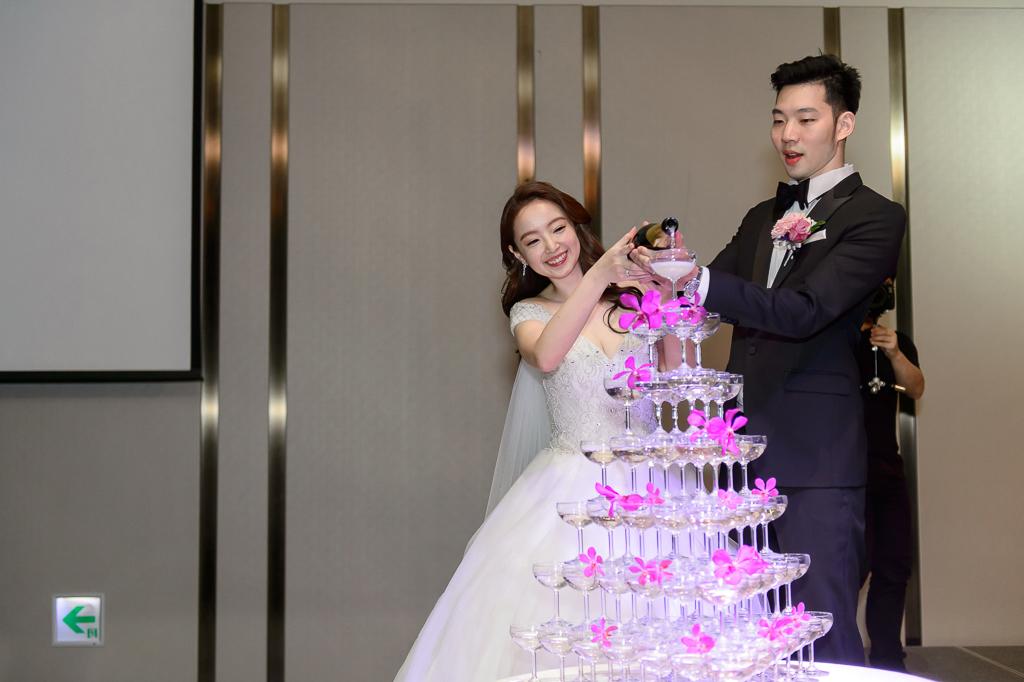 婚攝小勇,小寶團隊, 自助婚紗, 婚禮紀錄,朱飾戴吉-新娘秘書, 萬豪酒店,台北婚攝,wedding day-100