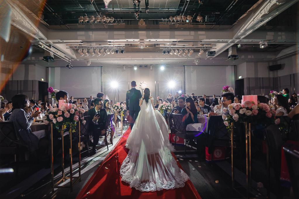 婚攝小勇,小寶團隊, 自助婚紗, 婚禮紀錄,朱飾戴吉-新娘秘書, 萬豪酒店,台北婚攝,wedding day-099