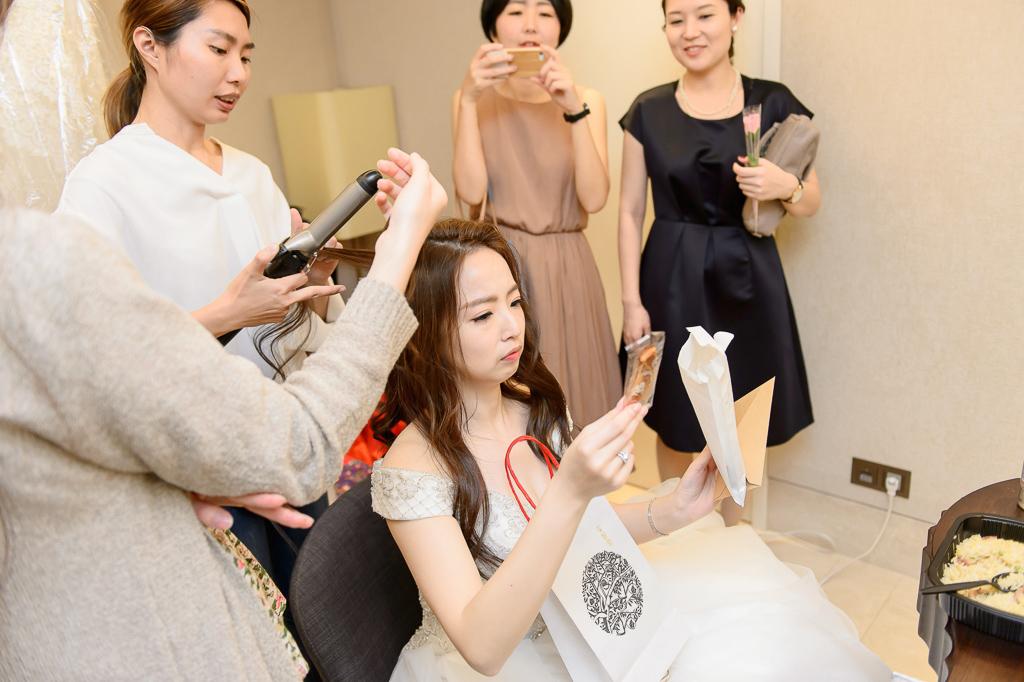 婚攝小勇,小寶團隊, 自助婚紗, 婚禮紀錄,朱飾戴吉-新娘秘書, 萬豪酒店,台北婚攝,wedding day-082