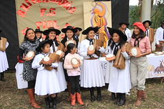 IMG_7544 (AgendaGauchaJujuy) Tags: aniversario fortingauchoelpialdereyes almuerzo criollo baile gauchos gauchas paisanas villajardíndereyes jujuy argentina