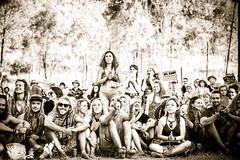 EFF2017_by_spygel_0117 (spygel) Tags: earthfrequencyfestival earthfreq festival party aussiebushdoof doof dancing doofers psytrance prog dubstep trance seq queensland australia lifestyle hiphop