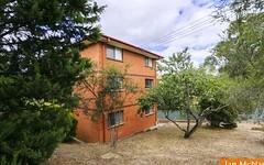 2/5 Mowatt Street, Queanbeyan East NSW