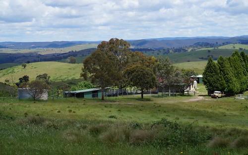 358 Hanworth Road, Taralga NSW