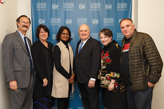 Jose_Andres_UP_2017_WLA_5897 (gwsustainabilitycollaborative) Tags: jma speakers sustainability food gwi joseandres kathleenmerrigan maryellsberg radhamuthiah rickleach stevenknapp