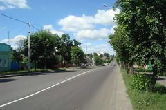 Фото Татьяны Голубевой (2)