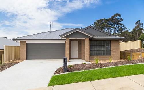 2 Minty Court, Malua Bay NSW
