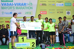 "Vasai-Virar marathon 2016 • <a style=""font-size:0.8em;"" href=""http://www.flickr.com/photos/134955292@N08/33897465234/"" target=""_blank"">View on Flickr</a>"