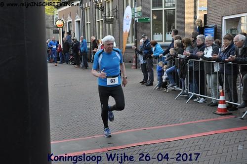 KoningsloopWijhe_26_04_2017_0086