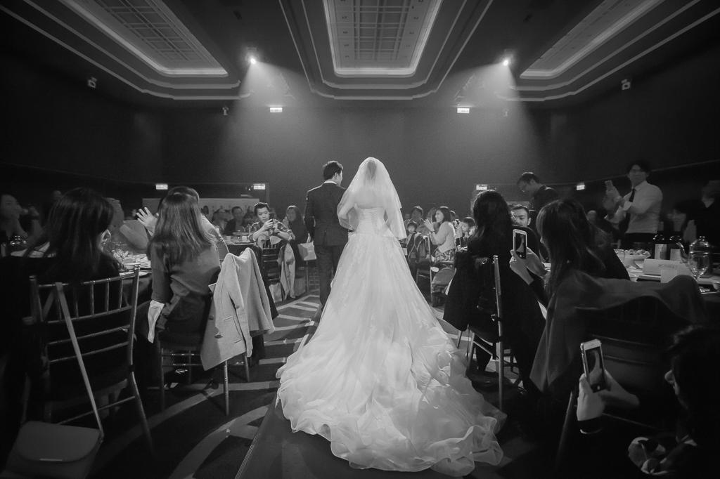 婚攝小勇,小寶團隊, 自助婚紗, 婚禮紀錄,新莊頤品,台北婚攝,wedding day-050