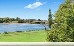 6/19 Namitjira Place, Ballina NSW