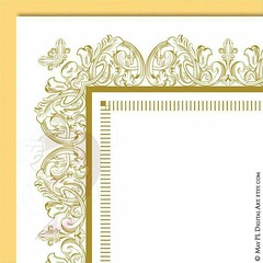 Gorgeous intricate vintage fold border, part of a 7 piece set http://etsy.me/2rgVFOB #beautiful #page #borders #set #gorgeous #beautiful #BestOfTheBest #instacool #businessowners #businesswomen #businesswoman #entrepreneur #entrepreneurship #entrepreneuri (maypldigitalart) Tags: beautiful traditional bestofthebest invitations elegant entrepreneur entrepreneurs invites entrepreneurship entrepreneurlife vintagestyle oldworld set businesswoman page vintagelook vintageshop businessowners gorgeous wedding vintagelove entrepreneurial vintagestores instacool vintagestuff vintagewedding borders businesswomen