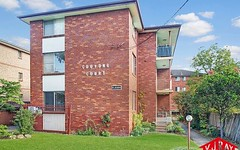 5/11 Croydon Street, Lakemba NSW