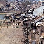 Binh sĩ Mỹ trong trận Tổng tấn công đợt 2 Tết Mậu Thân của cộng sản tại Saigon thumbnail