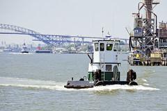 r_170519096_whcedu_a (Mitch Waxman) Tags: educationtour killvankull newjersey newyorkcity newyorkharbor nywaterways statenisland tugboat workingharborcommittee newyork